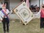 Baráčníci - oslava 115.výročí