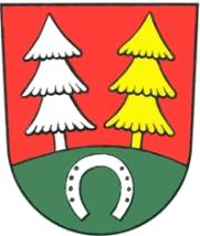 svoj-logo