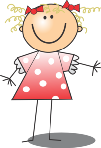 girl-wearing-polka-dot-dress-md
