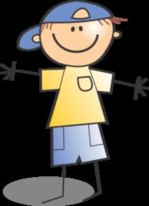 kid-wearing-cap-md