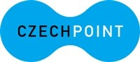 logo-czech-point