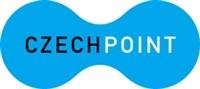 logo-czech-point