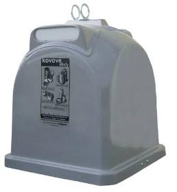 kontejner-kovy