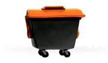 kontejner-oranzovy