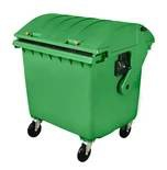 kontejner-zeleny