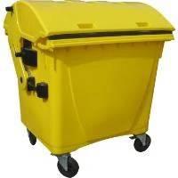 kontejner-zluty