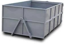 velkoobjemovy-kontejner