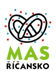 Logo MAS Říčansko