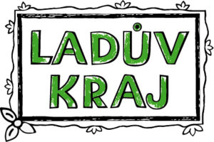 Logo Ladův kraj